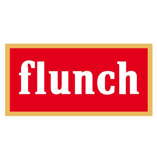 FLUNCH BARJOUVILLE