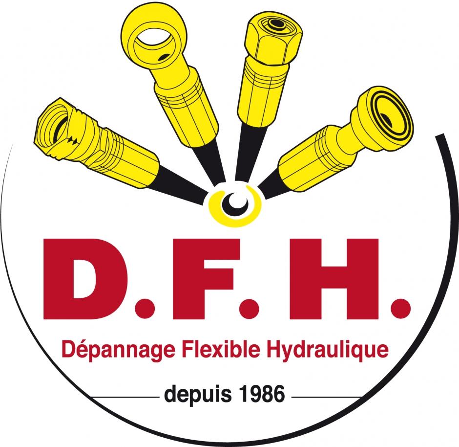 DFH-DHC