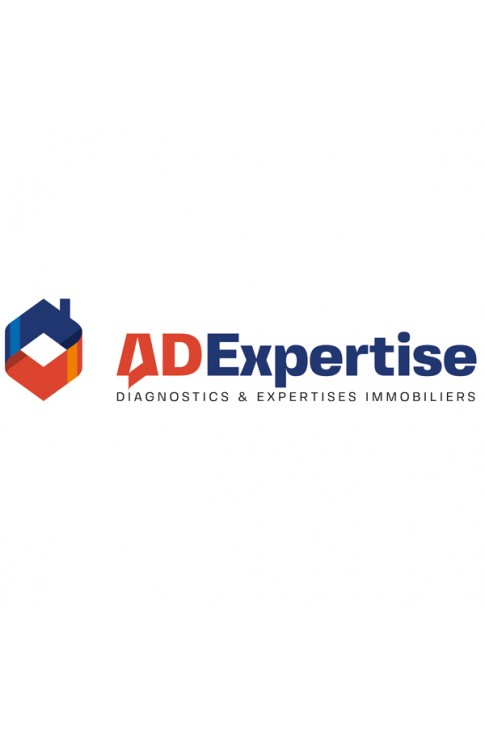 AD EXPERTISE