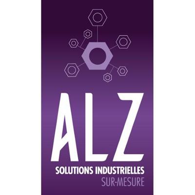 ALZ SOLUTIONS INDUSTRIELLES
