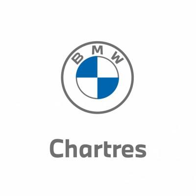 BMW CHARTRES THIREAU