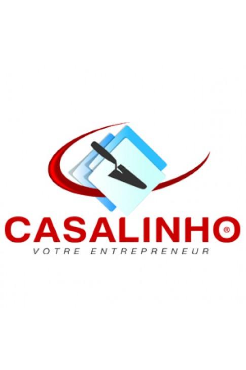 CASALINHO