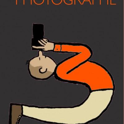 FRANCOIS DELAUNEY PHOTOGRAPHE