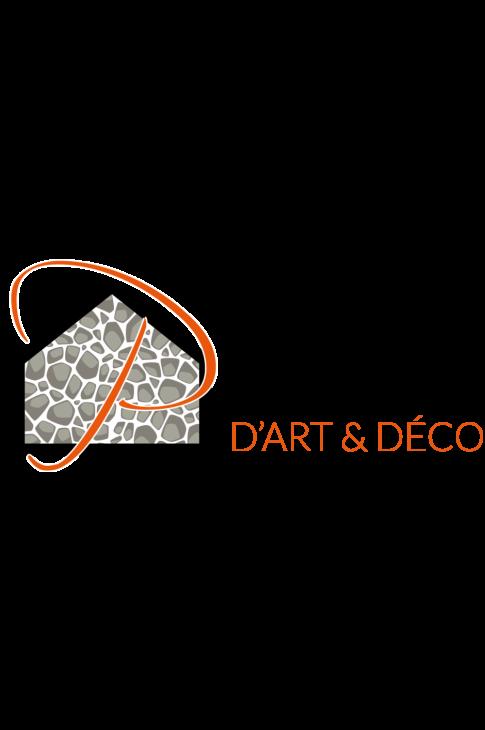PIERRE D'ART ET DECO