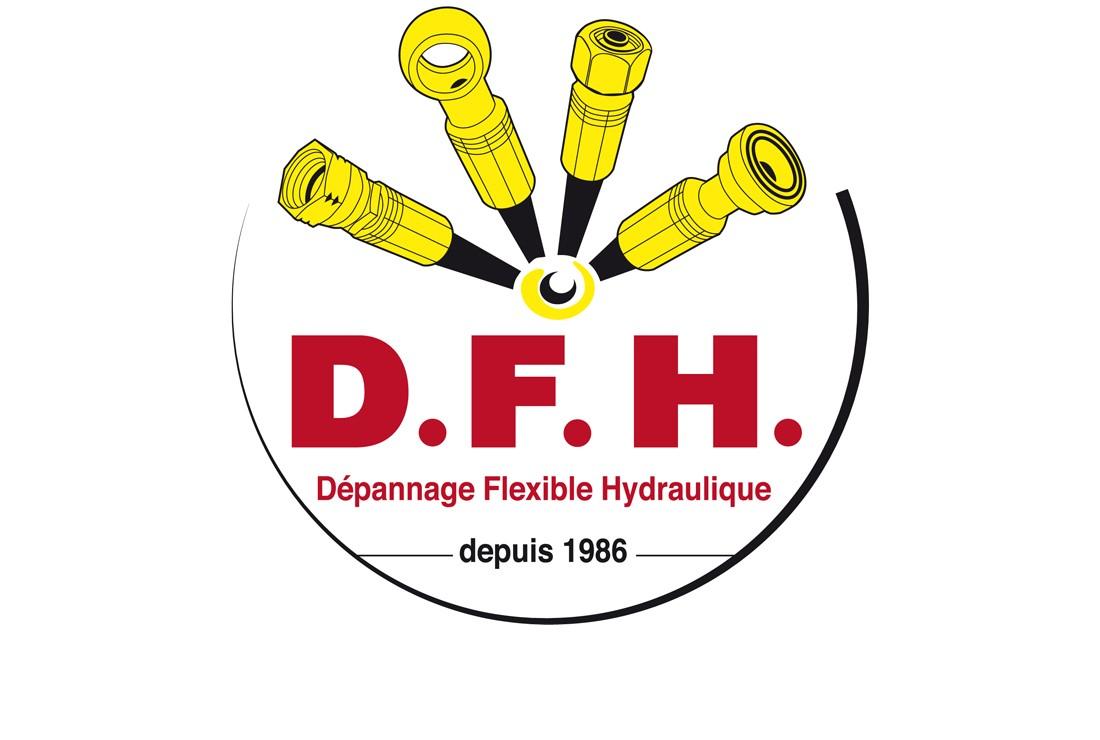 Nouveau Membre Chartres Initiatives : DFH CHARTRES