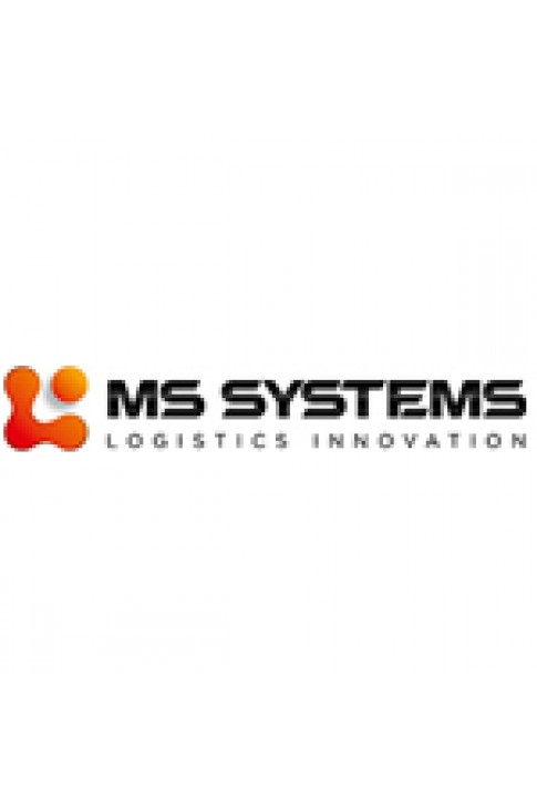 MS SYSTEMS