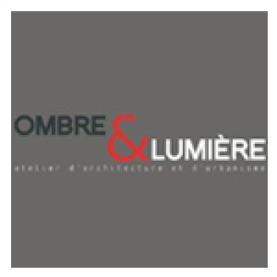 OMBRE & LUMIERE
