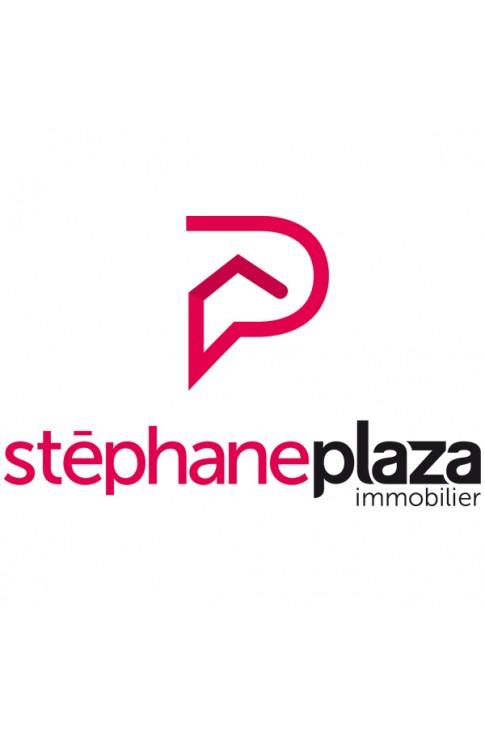 STEPHANE PLAZA IMMOBILIER