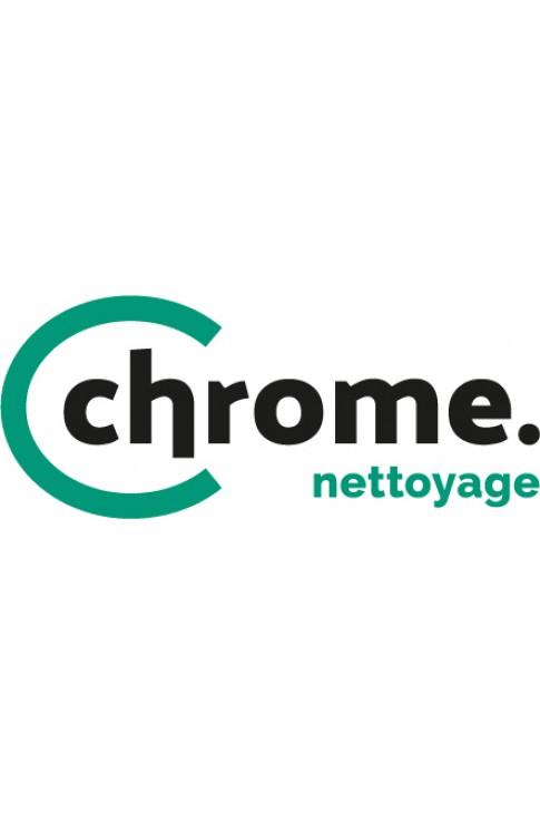 CHROME NETTOYAGE
